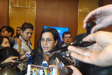 Starting April, Salary Employees of up to Rp 16 Million Per Month are Income Tax Free